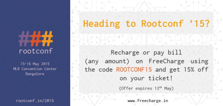 rootconf